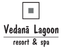 Vedana Lagoon – Vedana Resorts & Spas